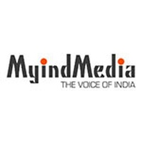 Logo My Ind Media
