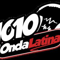 Logo El social argentino