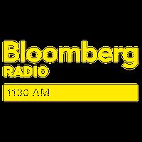 Logo Bloomberg 1130