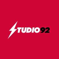 Logo Descarga 92