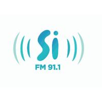 Logo SI 91.1