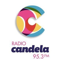 Candela FM 95.3 | Escucha en vivo o diferido | RadioCut Chile