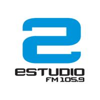 Logo Estudio 2