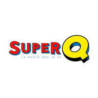 Logo SuperQ