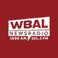 Logo WBAL