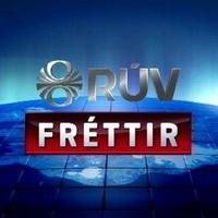 Logo RUV RAS2