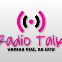 Logo Radio Talk