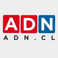 Logo Ciudadano ADN
