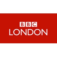 Logo BBC London