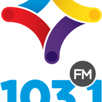 Logo Fm Litoral