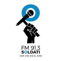 Logo FM Soldati