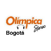 Logo Jeiminson Ochoa