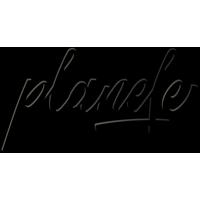 Logo planele