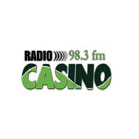 Logo Radio Casino