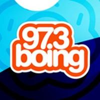 Logo Boing