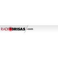 Logo Radio Brisas