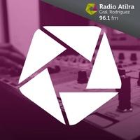 Logo Atilra