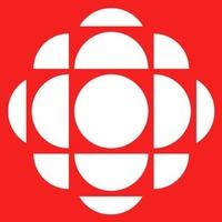 Logo CBC Podcasts