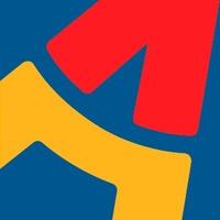 Logo Aragón Radio