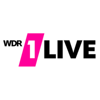Logo 1LIVE