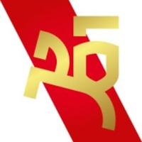 Logo Radyjo Racyja