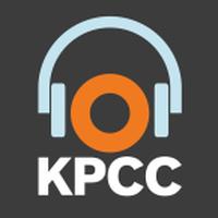 Logo KPCC