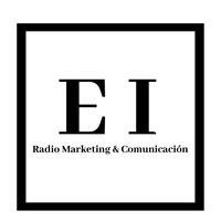 Logo El Informante Radio