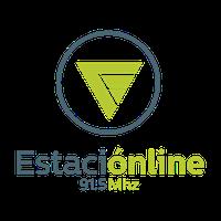 Logo Estacionline