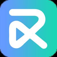 Logo RADIOnline Argentina