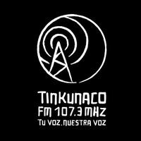 Logo FM Tinkunaco