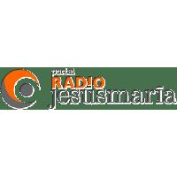 Logo Radio Jesús María