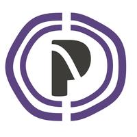 Logo Radio Pedal