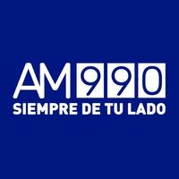 Logo La 990