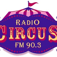Logo Circus 90.3