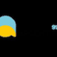 Logo Aurora Argentina FM 91.3