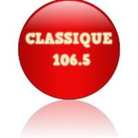 Logo Classique