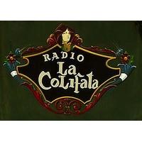 Logo Colifata