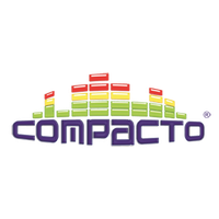Logo 2 x 40