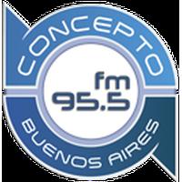 Logo Concepto