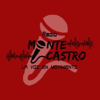 Logo Monte Castro