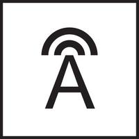 Logo Audiomatic