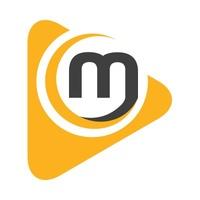 Logo Muslim Central