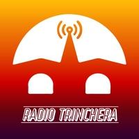 Logo Radio Trinchera