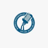 Logo Difusión Filarmónica