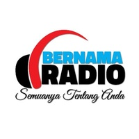 Logo Loghat Kita