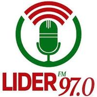 Logo Lider Bolivia