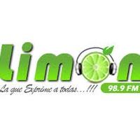 Logo Limon