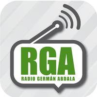 Logo German Abdala