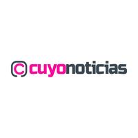 Logo CuyoNoticias