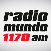 Logo Radiomundo
